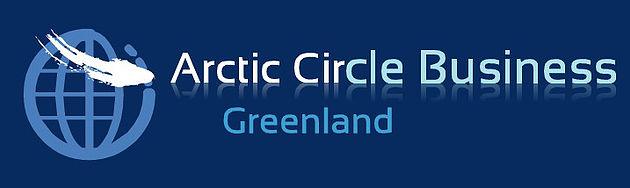 Arctic-Circle-Business