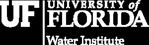 UF_Water_Institute_WHITE