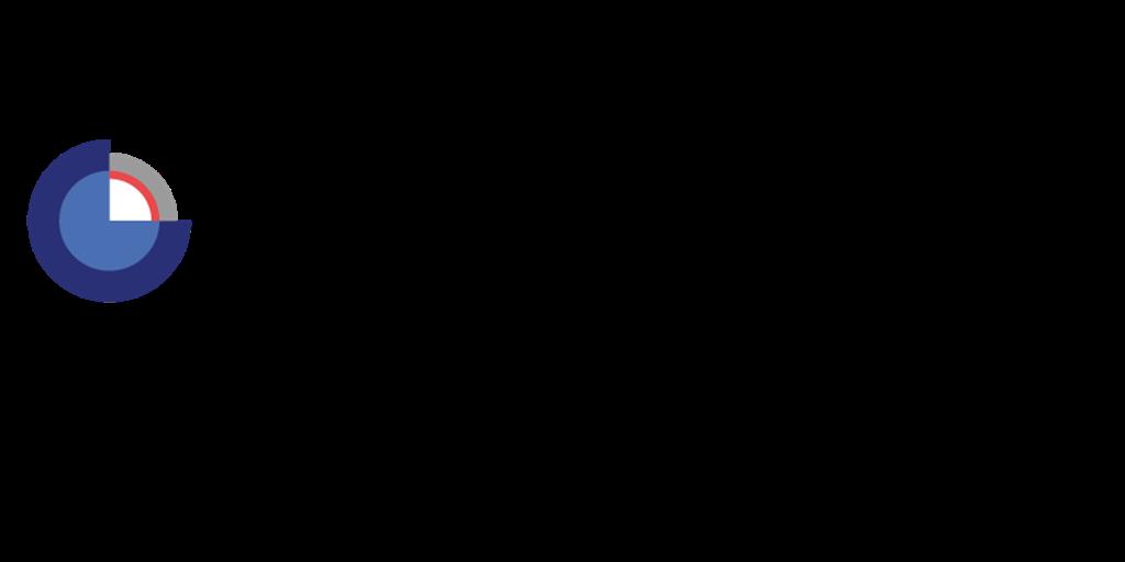 geus_dk_logo_header